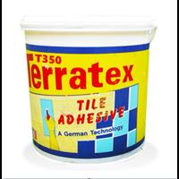 Water Proofing Membrane Terratex T350 - 5 Kg 1