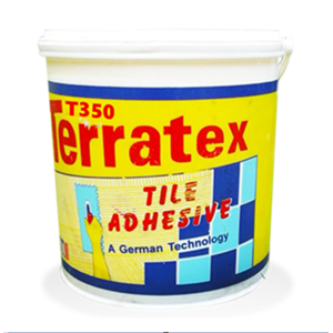 Water Proofing Membrane Terratex T350 - 5 Kg