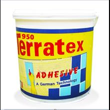 Light Concrete Adhesive & Floor Tile Terratex S750 5 Kg