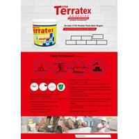 PEREKAT KERAMIK TERRATEX S750