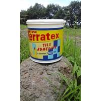 Perekat Keramik TERRATEX T350 1 KG