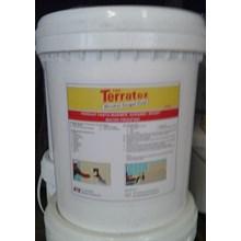 Perekat TerratexT350