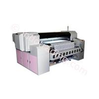 Mesin Digital Printing Kain Ultrajet Dpm-4H