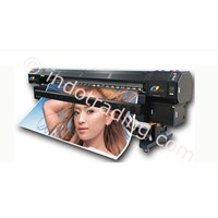 Mesin Cetak Digital Hapond Color Expres 10S-H