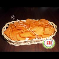 Jual Kerupuk Mentah - Snacks Kerupuk Bawang - Snacks Kerupuk Sari Udang
