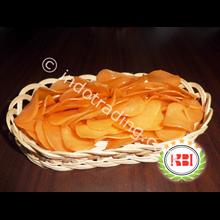 Kerupuk Mentah - Snacks Kerupuk Bawang - Snacks Kerupuk Sari Udang