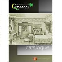 Jual Custom Katalog