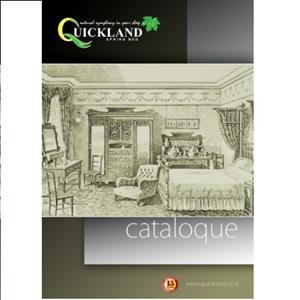 Custom Katalog