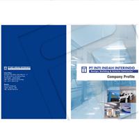 Jual Custom Business Profile