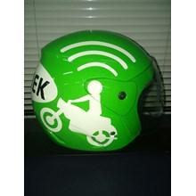 Custom Helm