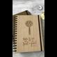 Cetak Buku Notebook Premium