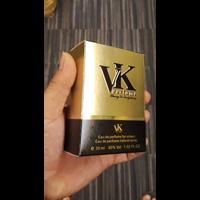 Premium Parfum Packaging