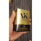 Cetak Kemasan Parfum Premium