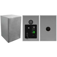 Jual IP Speaker