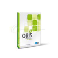 Oris Ink Saver 1