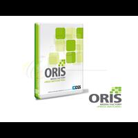 Oris Press Matcher 1