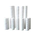 Stainless Steel Cartridge Filter 1