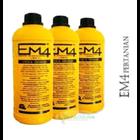 Effective Microorganism-4 (Em4) 1