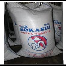 Bokashi Compost Fertilizer