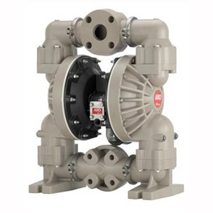 From Diaphragm pumps 0