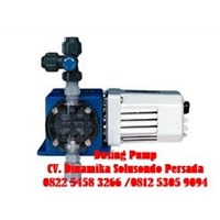Distributor Dosing Pump  3