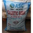Caustic soda 1