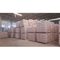 Kalsium Karbonat/CaCo3 Mesh 325, 500, 800