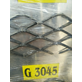 expanded mesh G3045 4'x8'