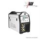 Mesin Las MIG MAG R231 Inverter TIG ARC MMA STICK Electrode 5KG