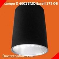 Lampu Mentari D 4001 SMD Excell 175 OB untuk Downlight 1