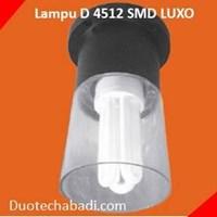 Lampu Mentari D 4512 SMD Luxo untuk Downlight 1
