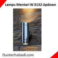 Jual Lampu Hias Mentari W 3132 Updown