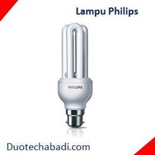 Lampu Philips LED