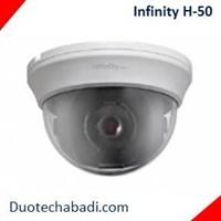 CCTV Infinity H-50 1