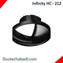 CCTV Infinity HC - 212
