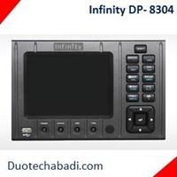 CCTV Infinity DP - 8304 1