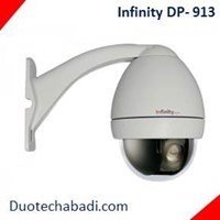 CCTV Infinity DP - 913 1