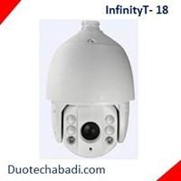 CCTV Infinity T -18 1