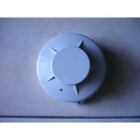 Detektor Asap Hooseki Hs-Wt30l 1