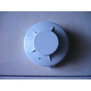 Detektor Asap Hooseki Hs-Wt30l