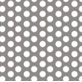 Perforated Metal Pre-painted Steel