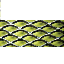 Expanded Metal Gridmesh 50110