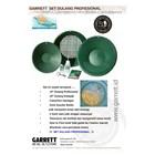 Alat Dulang Emas SGP Complete Gold Pan Set 1