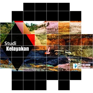 Jasa Pembuatan Studi Kelayakan & Amdal By PT Citrakansa Emeralindo