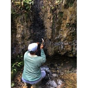 Jasa Pemetaan Geologi