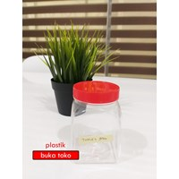 Jual Toples 340ml