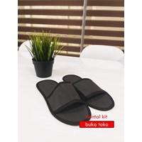Sandal Hotel 3mm