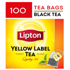 Teh Lipton Yellow Label Non Enveloped 1