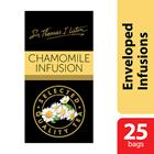 Teh Lipton Chamomile Influsion 1