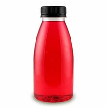 Ayu Bottle 350ml